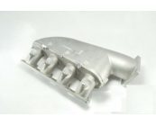 Inlet manifold for 240 / 360 / 740 / 940 16 valv..
