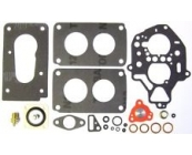 1.7 carb rebuild kit. Solex Z10 28/34