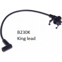 240 B230K ignition king coil lead