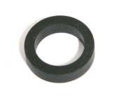 Oil pump O ring