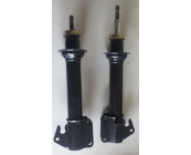 Genuine Volvo damers / shocks