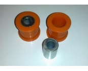 PV Rear axle Lower Arm Polyurthane pair P1900