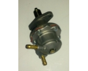 VOLVO 340 1.7 B172 FUEL PUMP upto 1989