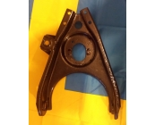 LHS Front Lower wishbone