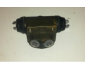 Rear Brake Cylinder 340 1.4 and 1.7