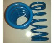 40mm Estate Lowering Spring set Volvo Amazon