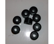 Anti roll bar link bushes sway bar Amazon 122s P..