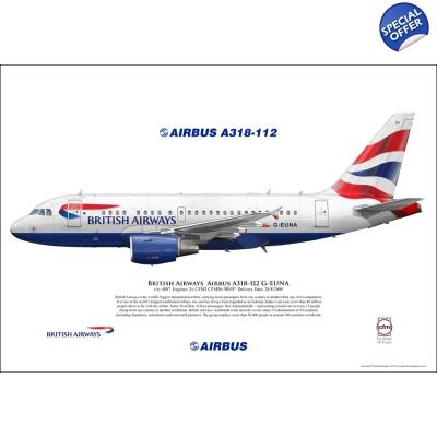 Airline vouchers for sale