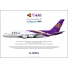 Thai Airways Internatio..