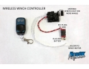 Wireless Winch Controller single and d..