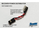 Receiver Power Distribu..