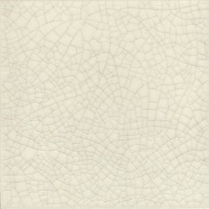 PLAIN HEARTH TILES - VARIOUS..
