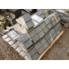 Reclaimed Coping Stones - Staffordshire Blue