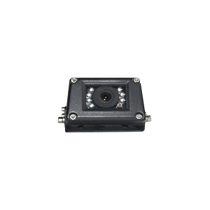 Front View Camera for Vehicles