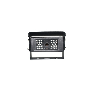 Rear View Camera for Vehicles