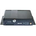 4 Channel DVR for ..