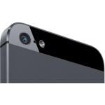 iPhone 5 Rear Camera / Flash..