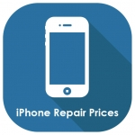 iPhone Screen Repair Prices
