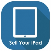 Bristol - Sell your iPad