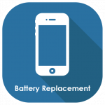 Bristol iPhone Battery Replacement Prices