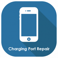 Bristol iPhone Charging Port Repair Prices