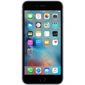 iPhone 6s Black LCD Screen Repair Bristol iPhone Repair