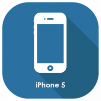 Bristol iPhone 5 Repair Prices