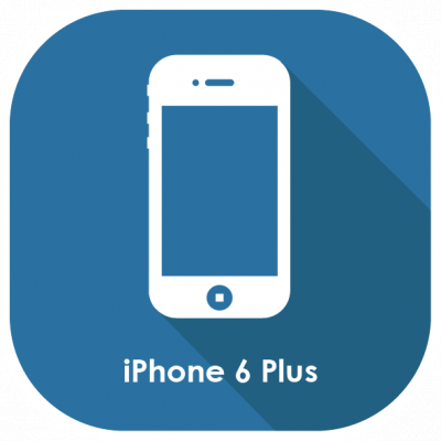 Bristol iPhone 6 Plus Screen Repair Prices