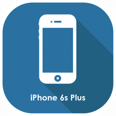 Bristol iPhone 6s Plus Screen Repair Prices