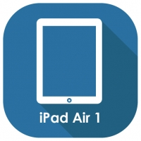 Bristol iPad Air 1 Screen Repair