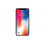 Bristol iPhone X Screen Repa..