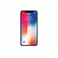 Bristol iPhone X Screen Repair Prices