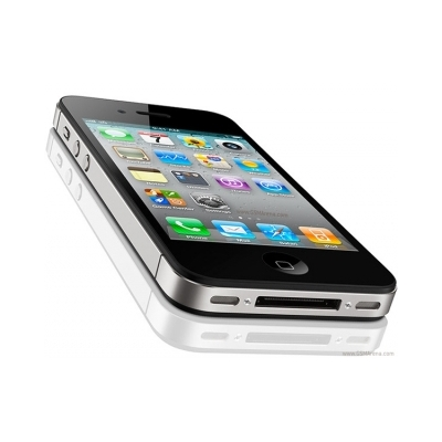 iPhone 4 Vibrate / Mute / Volume Button Repair Replacement