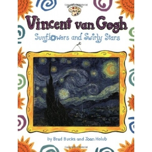 SMART ABOUT ART: VINCENT VAN..