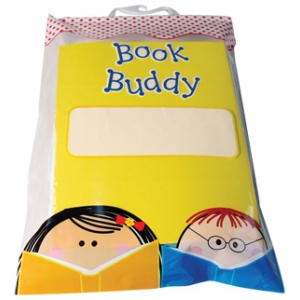 BOOK BUDDY - LAP BOOK BUDDY ..