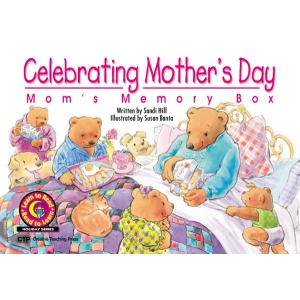 Celebrating Mother's Day: Mo..