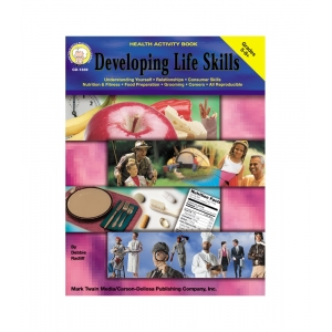 Developing Life Skills Resou..