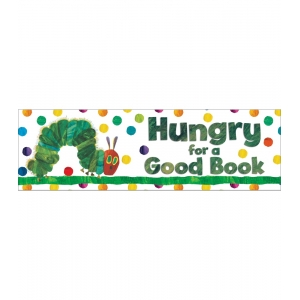 Very Hungry Caterpillar™ Boo..