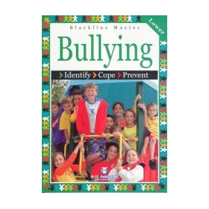 Bullying Ages 10-12