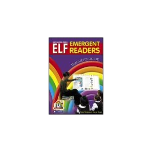 ELF - Teachers Guide Ages 5-7