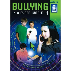 Bullying in the Cyber Age - ..