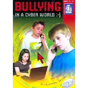 Bullying in the Cyber Age Ag..