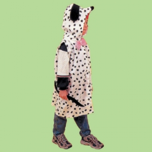 Animal Dressup costume: Dog