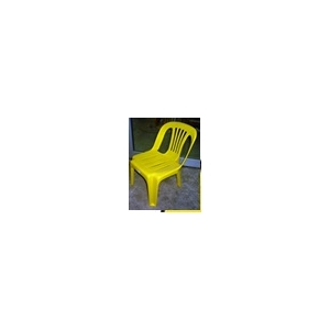 Child Learning Chair - 3V Pl..