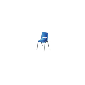Child Learning Chair - Stude..