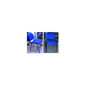 PT Chair - Cushion [21 in W ..