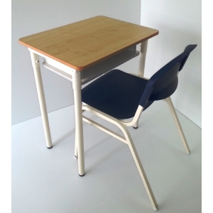 Primary table - Deluxe [18