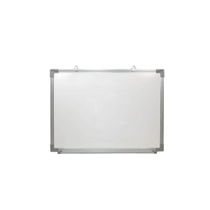 Whiteboard Magnetic 46 x 61cm