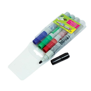Whiteboard Markers Colour Pa..