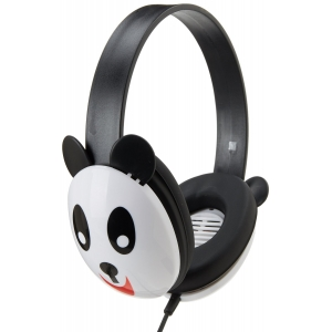 Califone™ Stereo Headphone -..